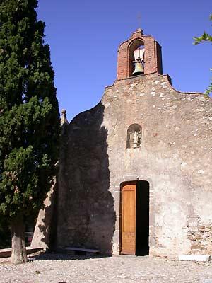 chapelle_des_penitents_gr