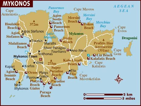 map_of_mykonos