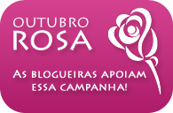 outubro_rosa